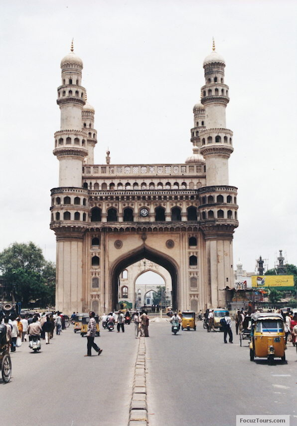 Famous Buildings In India Famous Indian Landmarks List