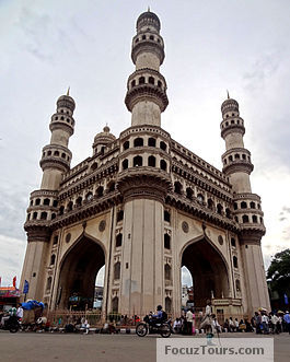 charminar images