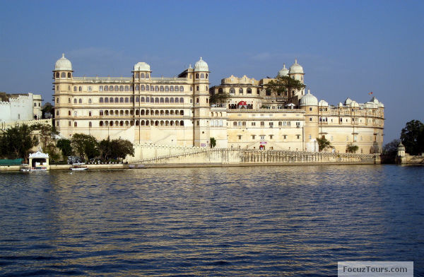 Photos of Udaipur   Pictures of Famous Tourist Places ...