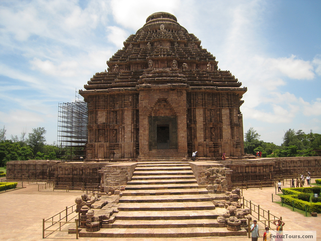 Most famous indian landmarks famous indian landmarks list for Famous landmarks in