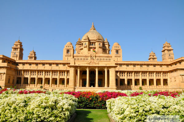 important monuments of india famous indian landmarks list
